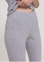 Pantaloni Soft Touch