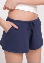 Pantalon scurt femei