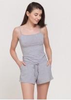 Pantalon scurt femei - Soft Touch