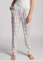 Pantaloni dama modal Moonsky