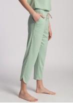 Pantaloni dama modal Beatrice Japan