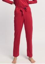 Pantaloni femei modal Beatrice Ginko