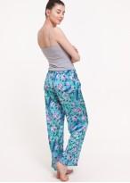 Pantaloni Beatrice