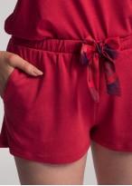 Pantaloni scurti dama modal Beatrice Ginko