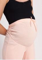 Pantalon pentru gravide