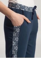 Pantaloni Urban Story FL Modal