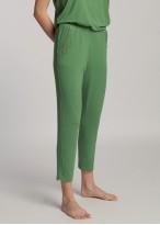 Pantaloni dama micromodal Cozy kaky