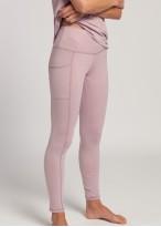 Colanti dama modal Soft Touch lila