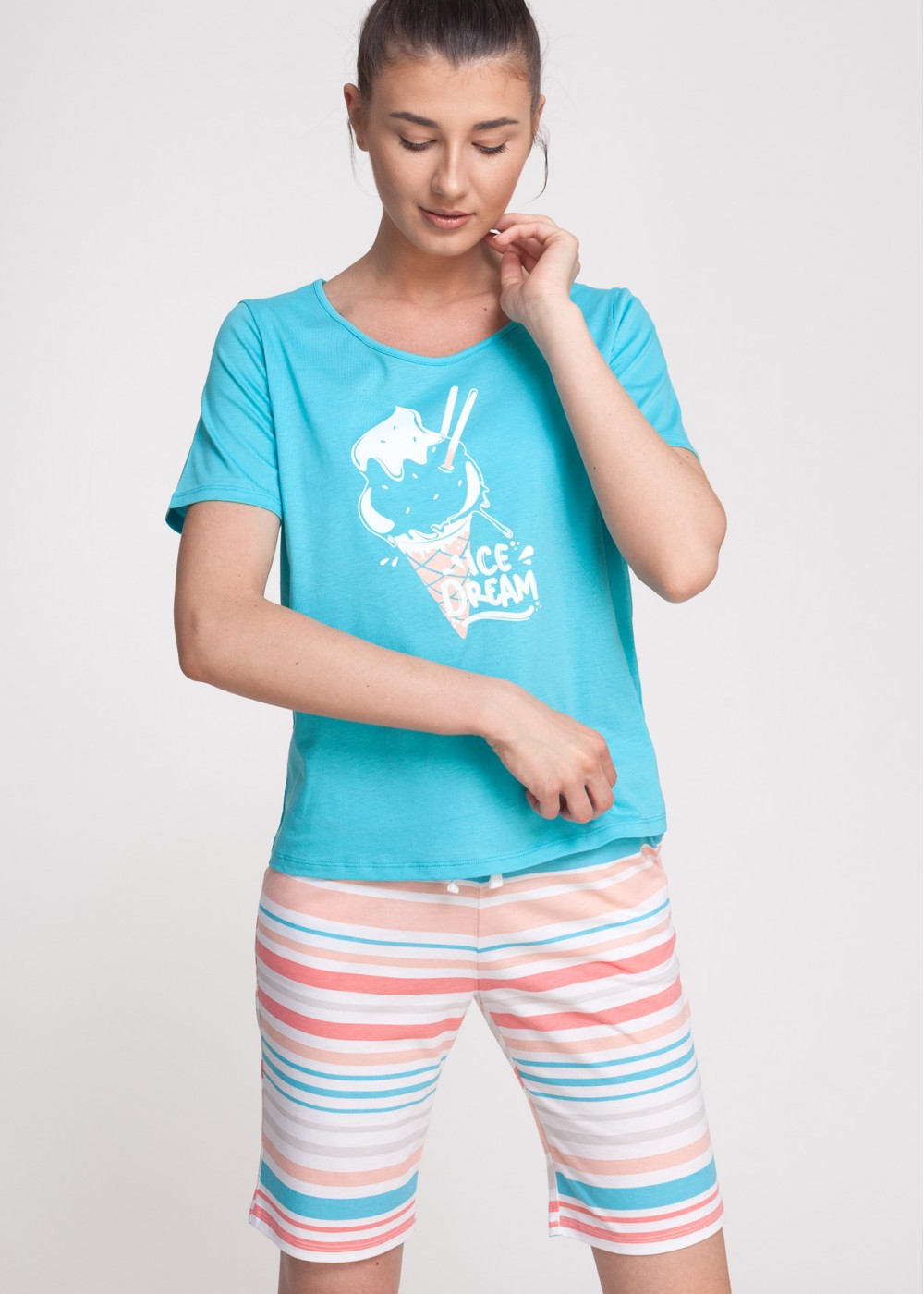Pijama CASIANA