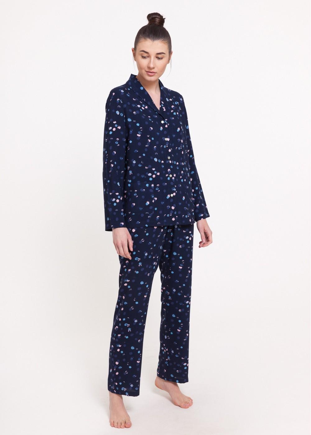 Pijama Antonia