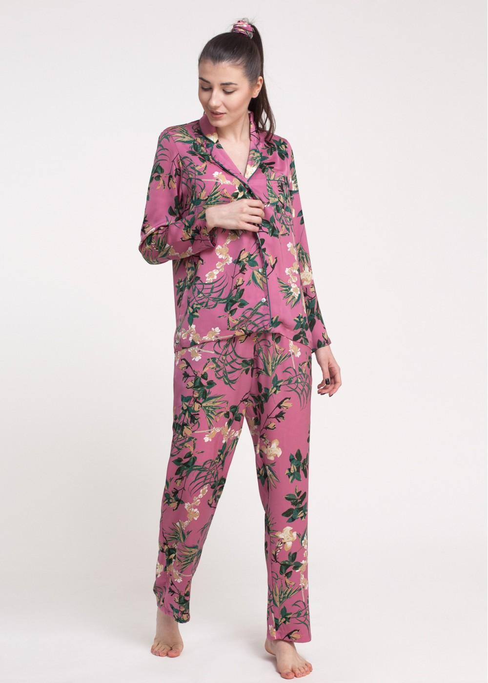 Pijama femei BEATRICE