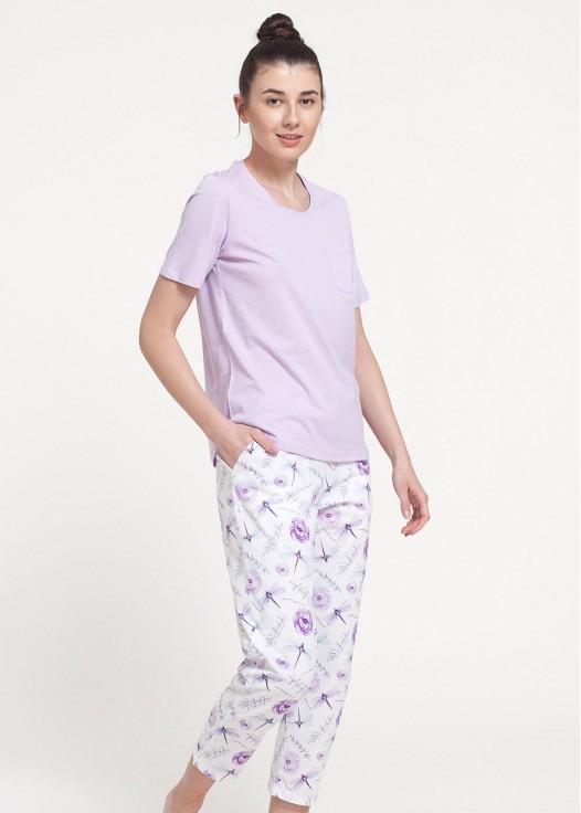 Pijama  DRAGONFLIES