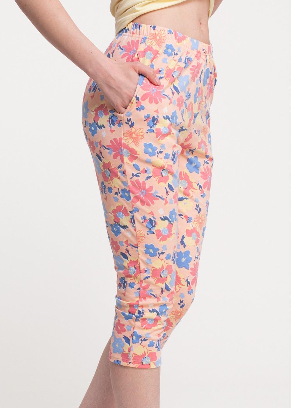 Pijama femei BELINDA