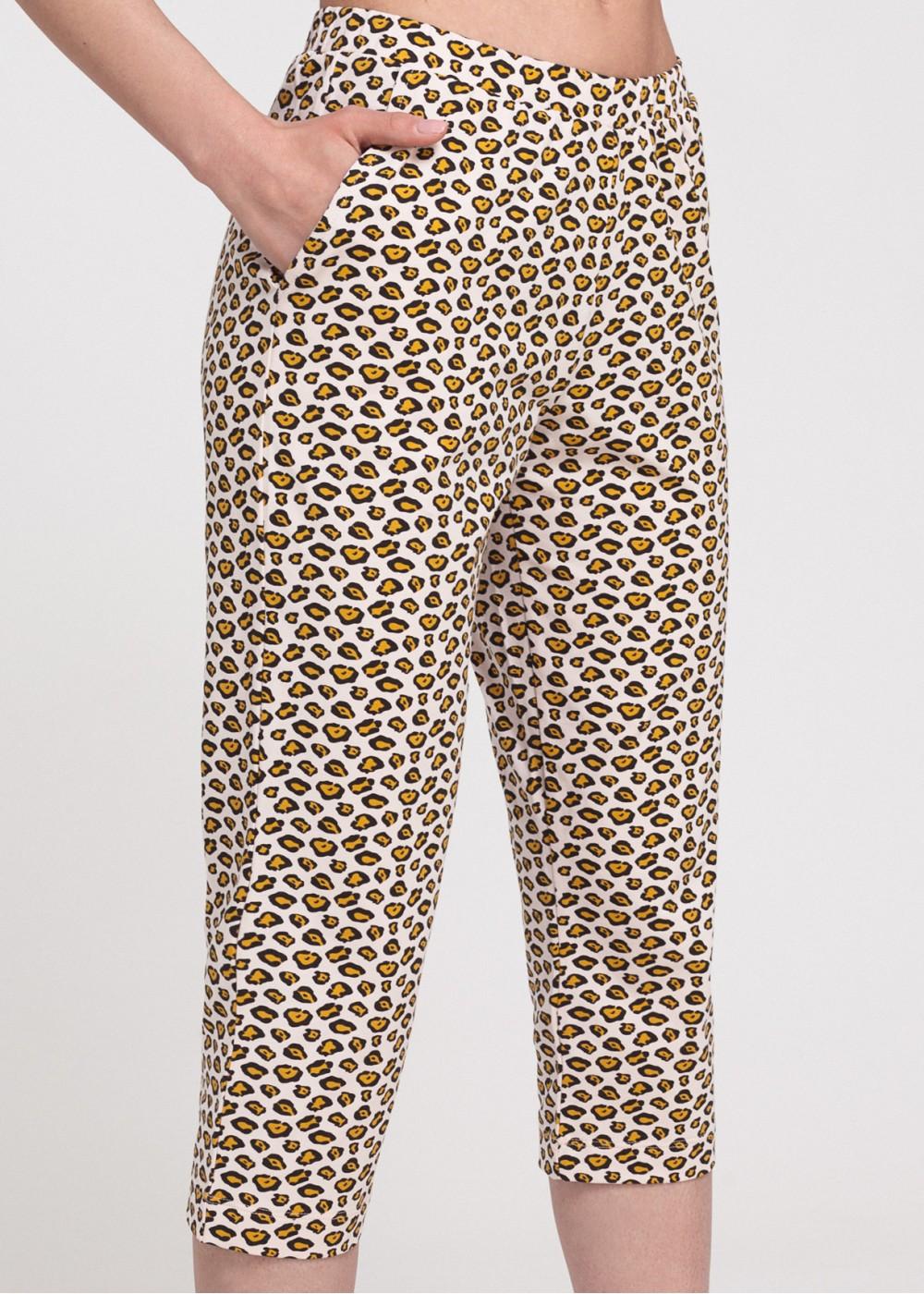 Pijama femei BRITNEY