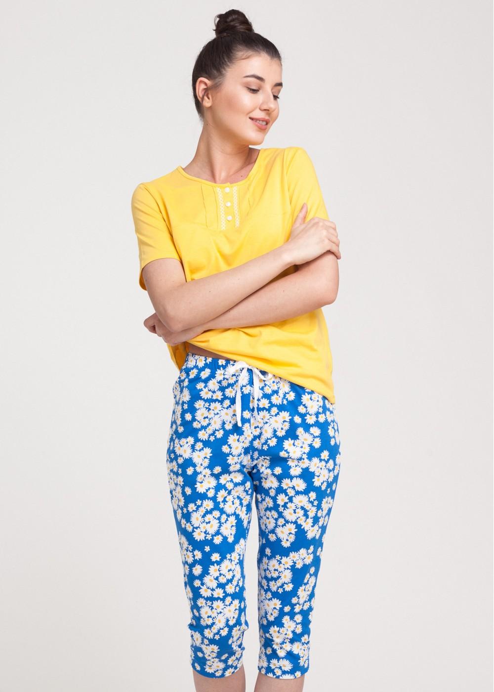 Pijama BRIANA
