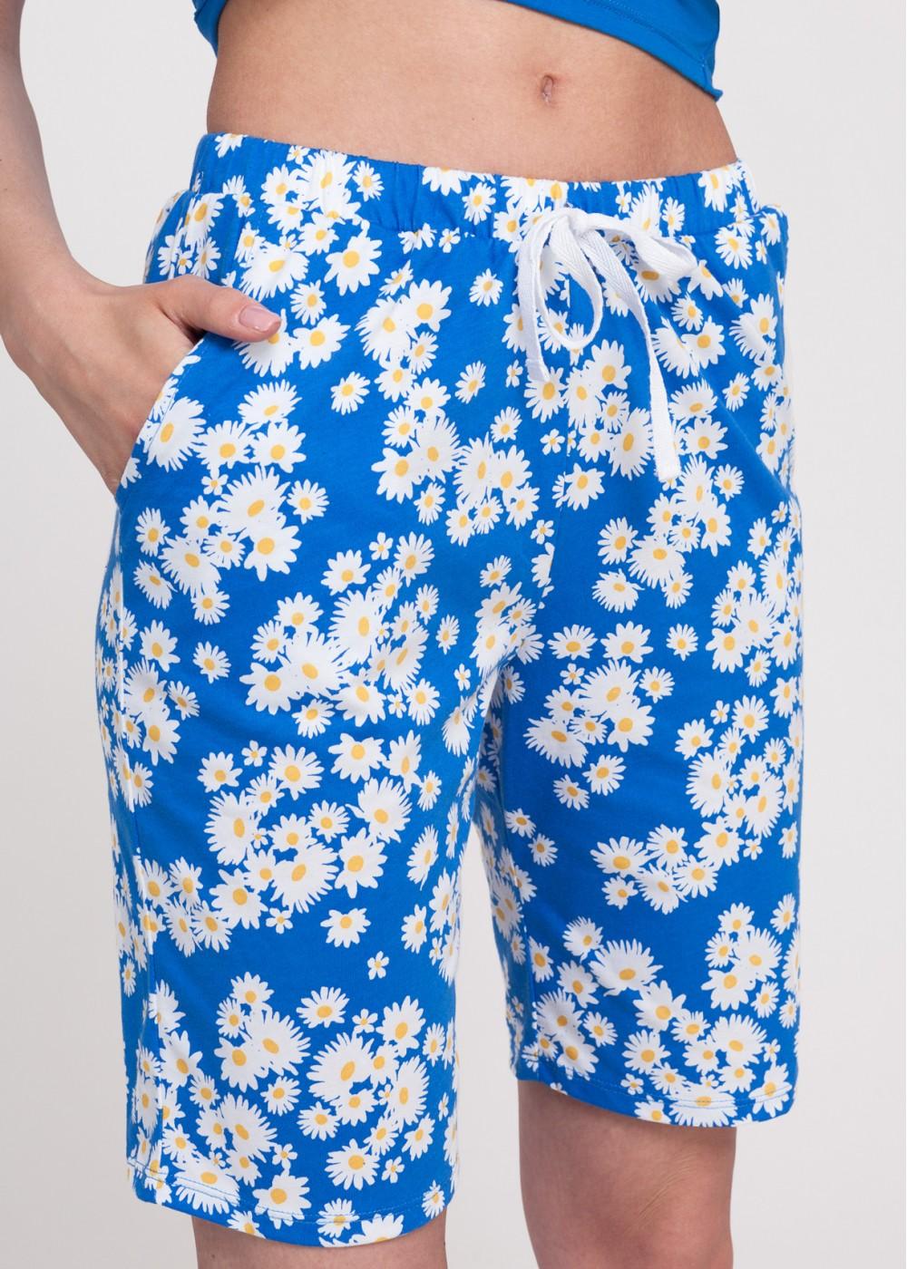 Pijama femei BRIANA