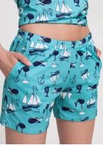 Pijama CELINE