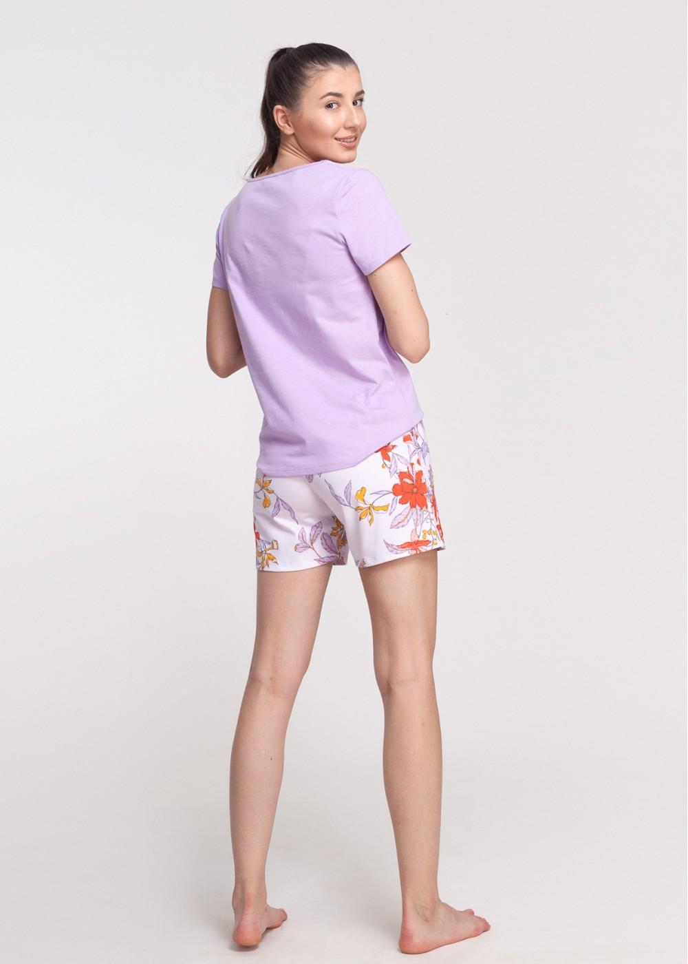 Pijama CRINA