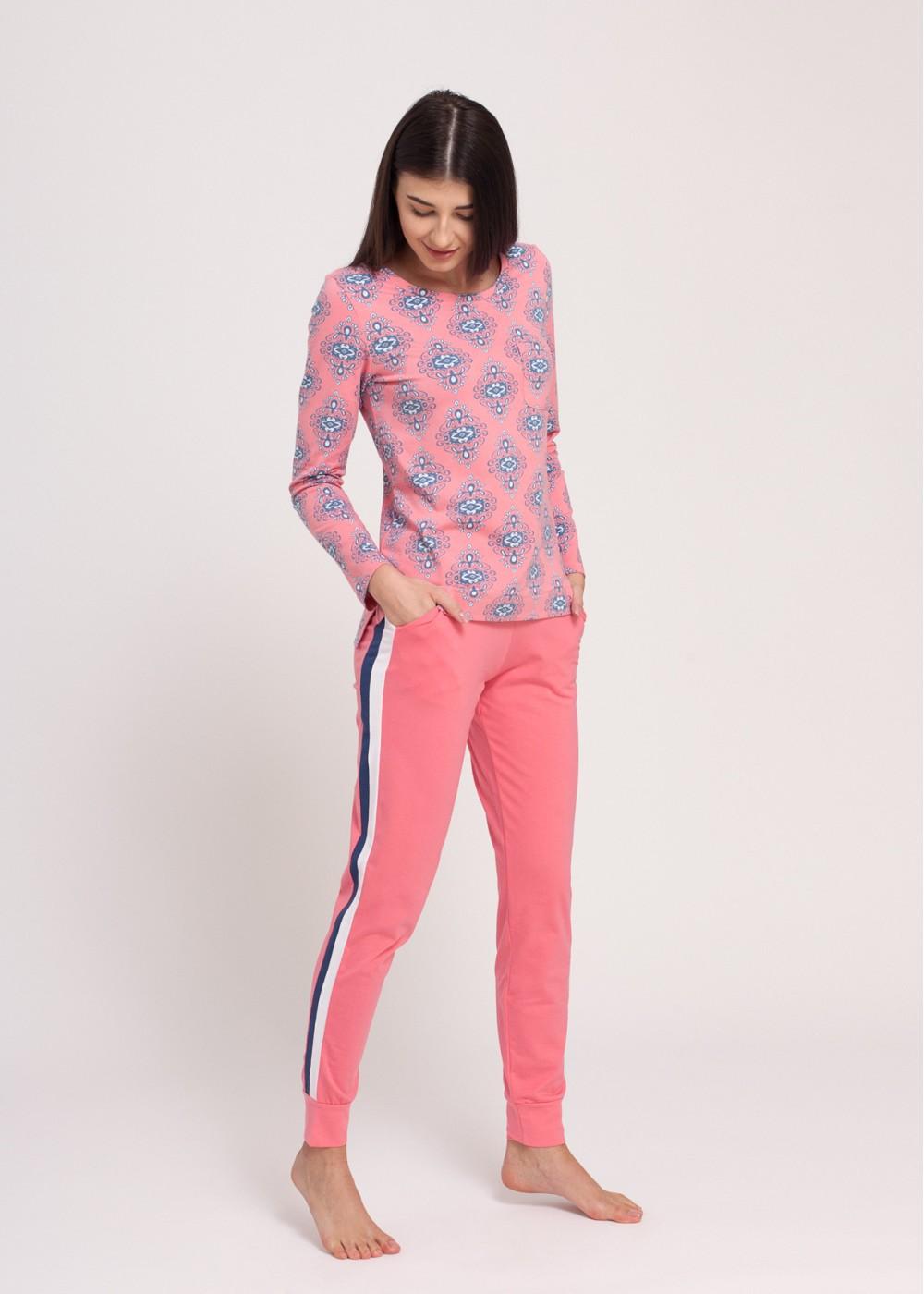 Pijama femei Demi