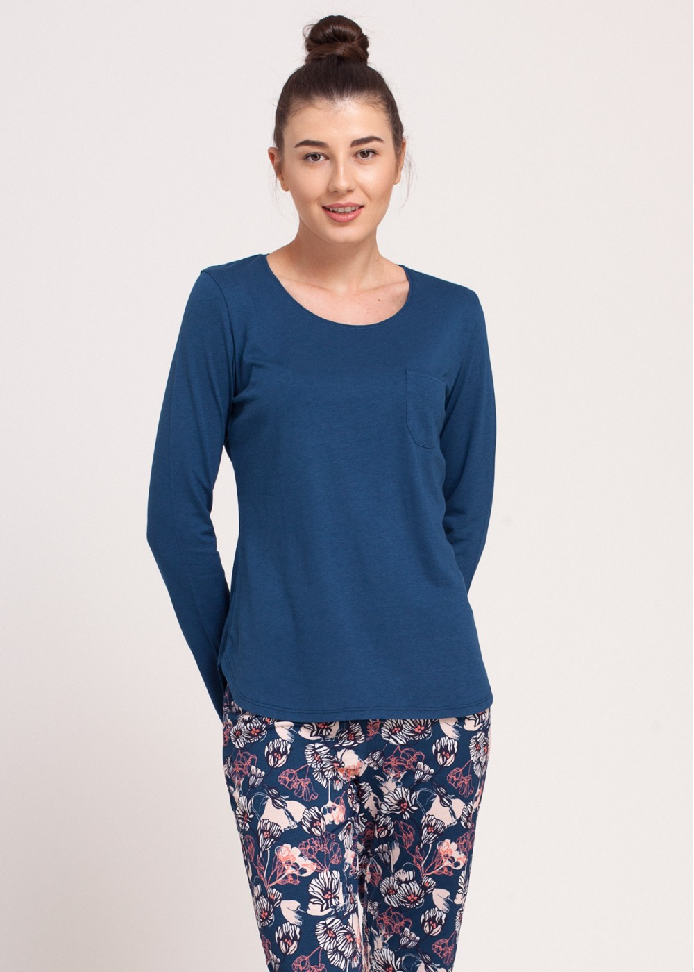 Pijama femei Dania