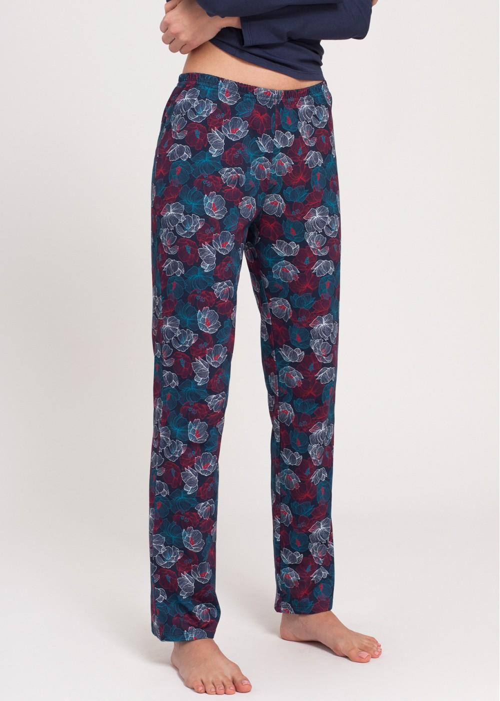 Pijama femei Debora