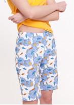 Pijama ELOISE