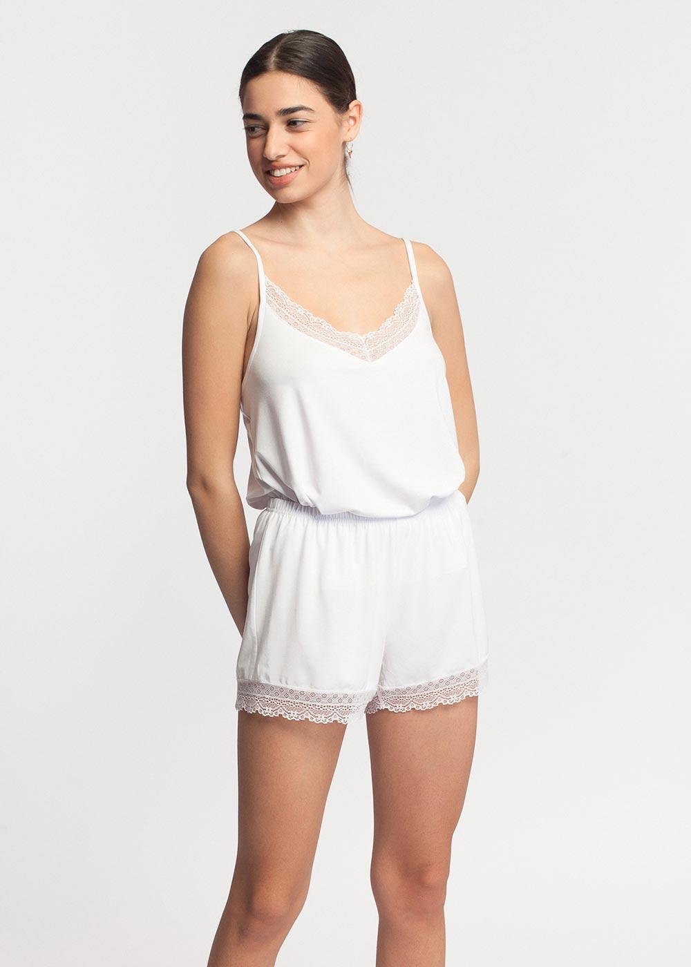 Pijama Bride