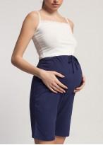 Pijama gravide Edie