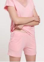 Pijama EVONA