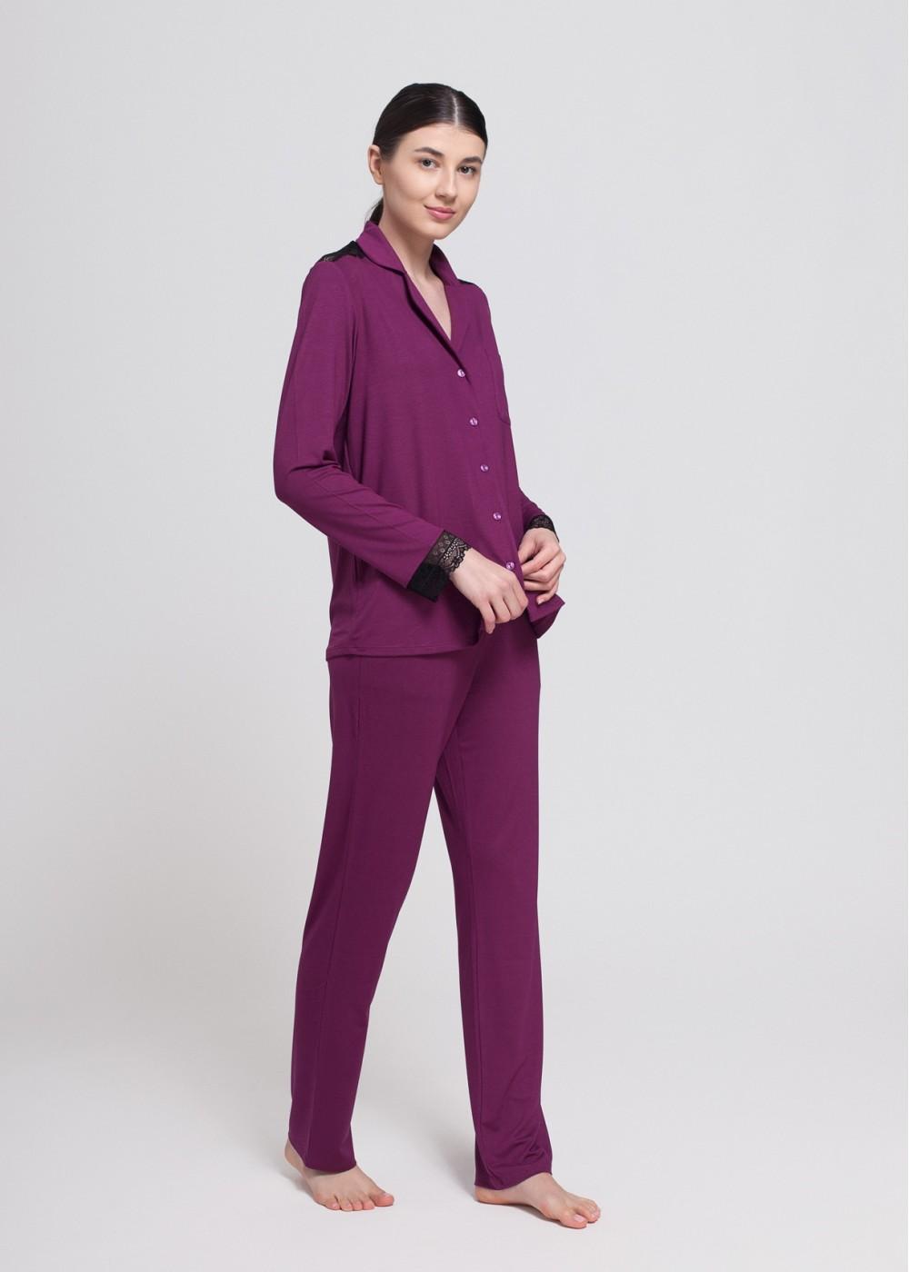 Pijama Edith