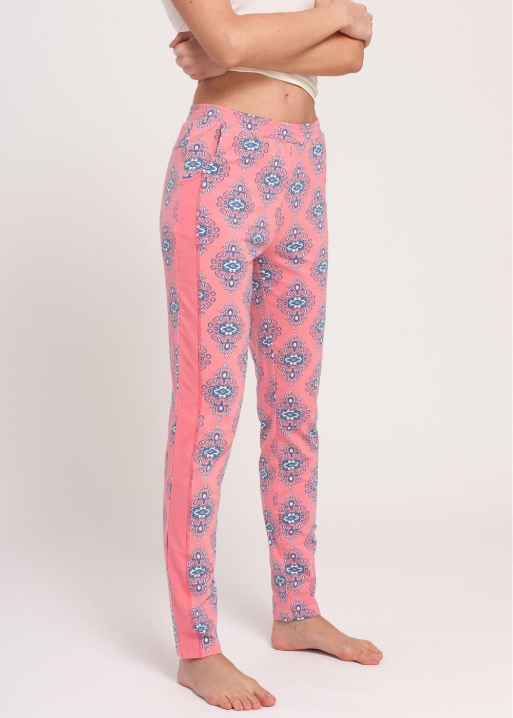 Pantalon femei Demi
