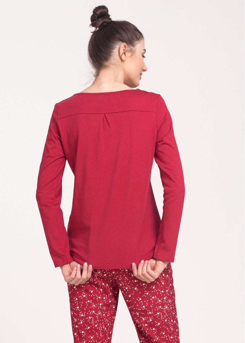 Pijama femei AURORA