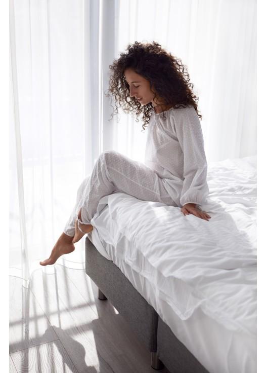 Pijama pânză