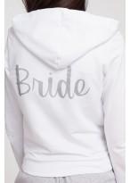 Hanorac BRIDE