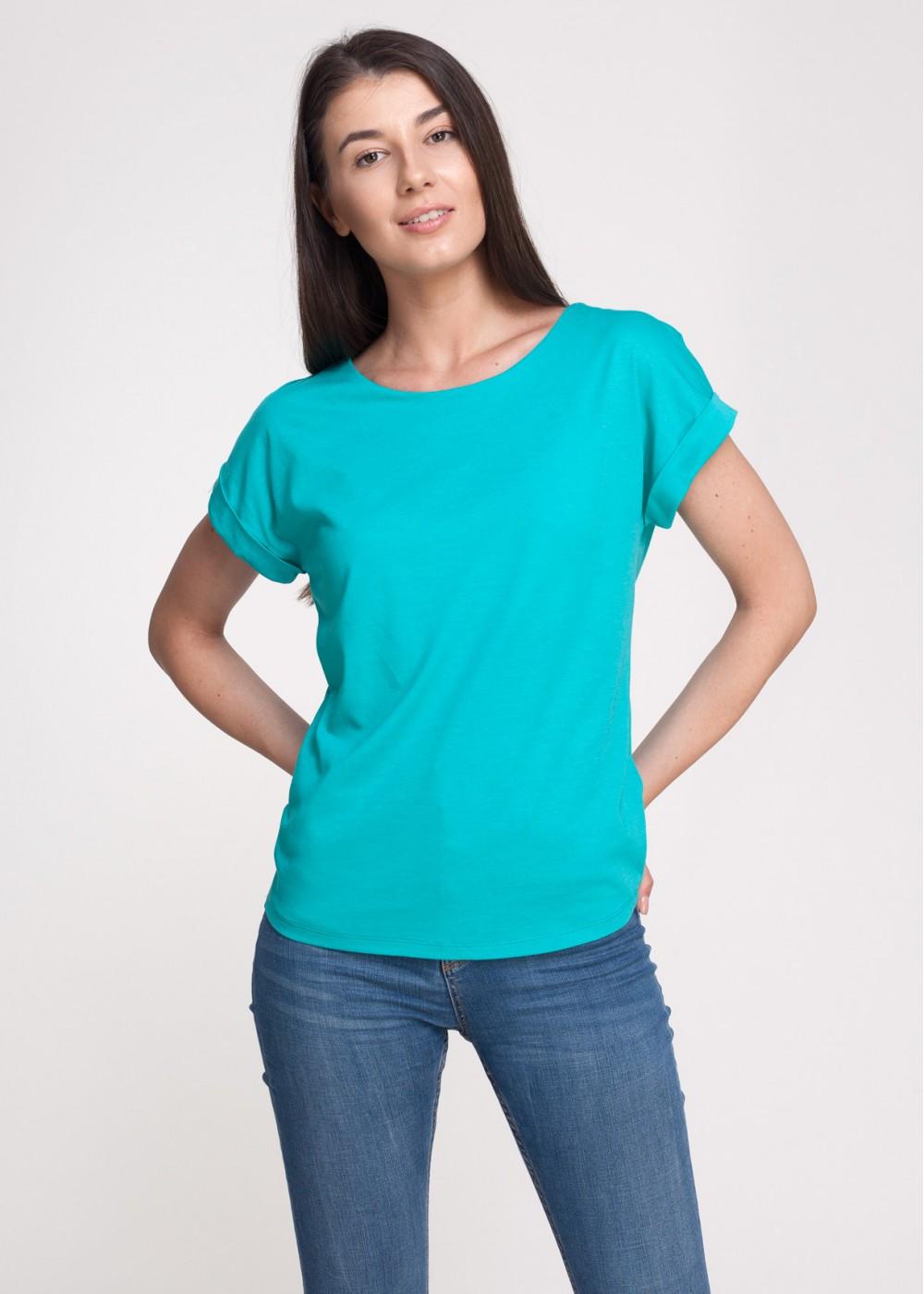 Bluză femei CLARA
