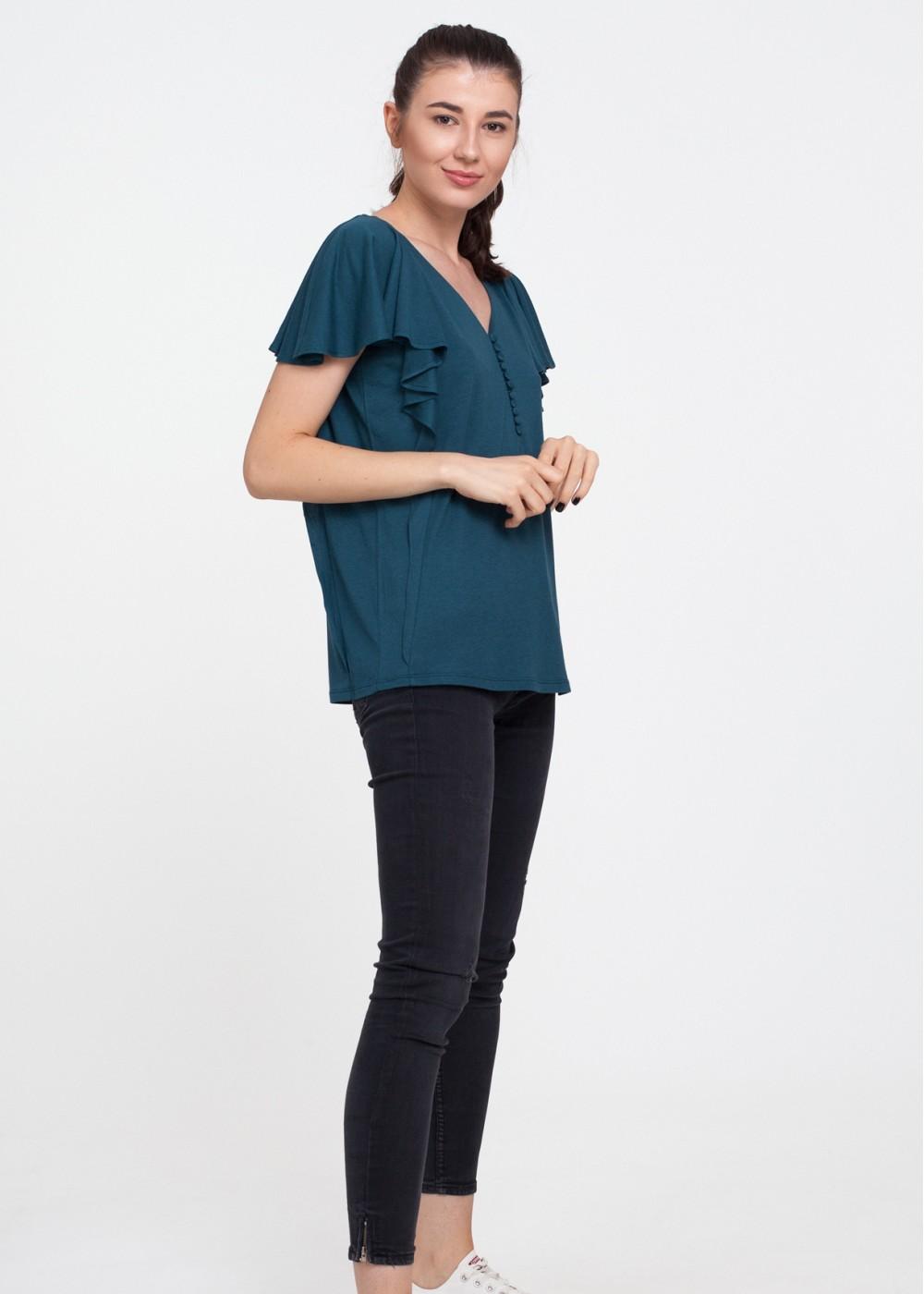 Bluză femei ADELLE