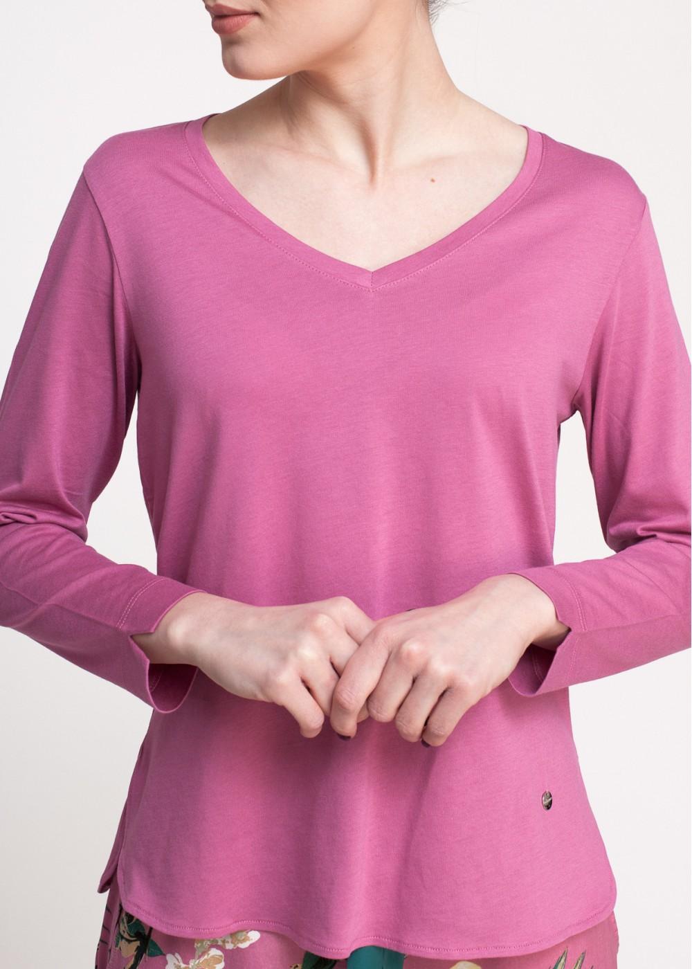 Bluză femei BEATRICE - Modal