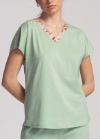 Bluza dama modal Beatrice Japan