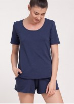 Tricou Soft Touch