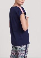 Bluză Fabia
