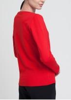 Bluză femei