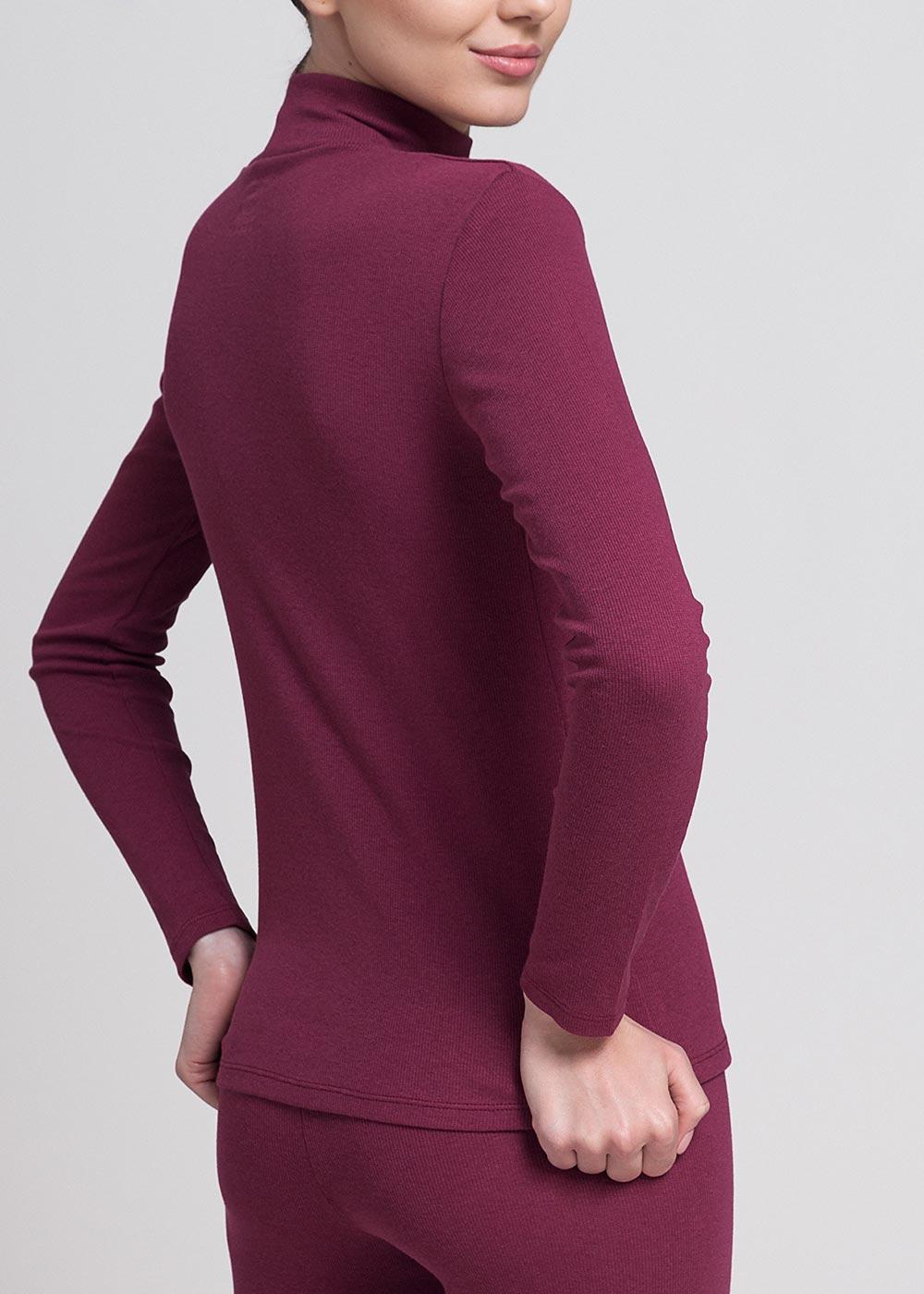 Bluză Danielle - Modal