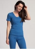 Bluza dama modal Danielle Star Sapphire